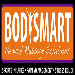 BodySmart Medical Massage Solutions