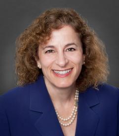 Kathy Wertheim