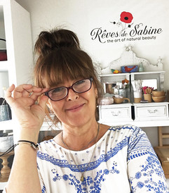 Sabine Dodane