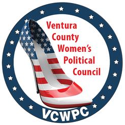 VCWPC