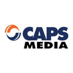CAPS Media