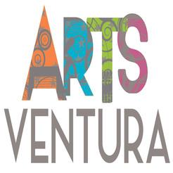 Arts Ventura