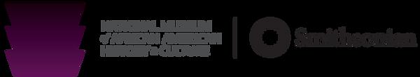 smithsonian_logo.png