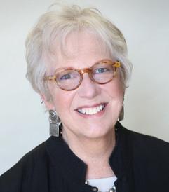 Marsha Bailey
