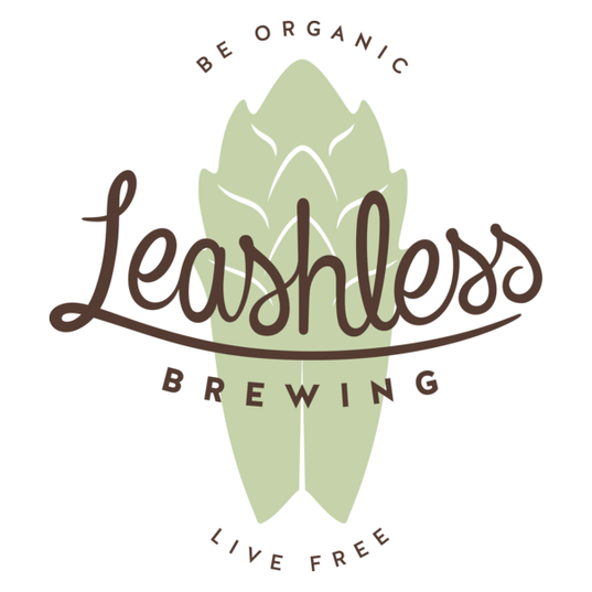 Leashless Brewing