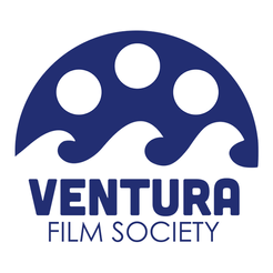 Ventura Film Society