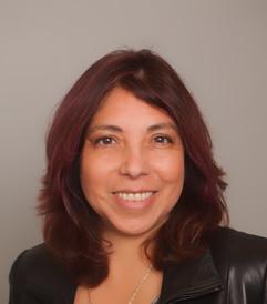 Angela Rosales