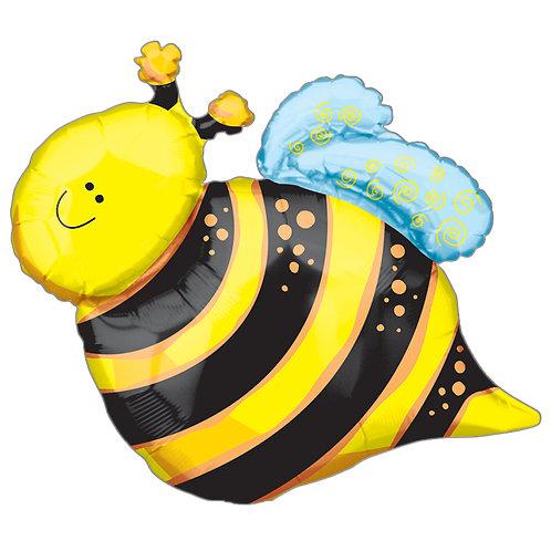 Шар Веселая Пчела