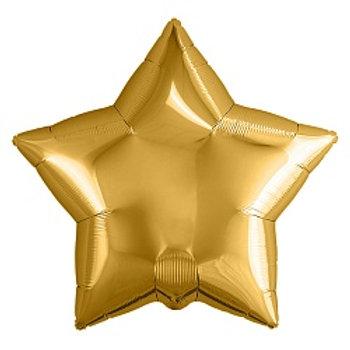 Звезда золото Ногинск Морозовский
