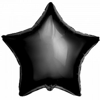 Черная звезда доставка Ногинск