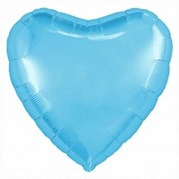 Сердце холодно-голубой любовь дети праздник