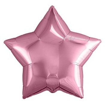 Звезда розовый фламинго Электросталь Парк-плаза