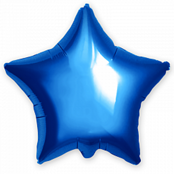 Звезда синий доставка Электрогорск
