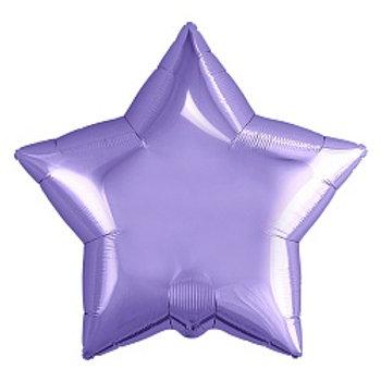 Звезда аметист подарок жене