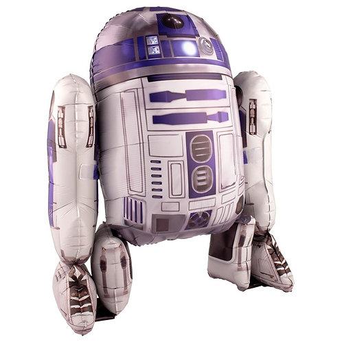 Звездные войны R2D2