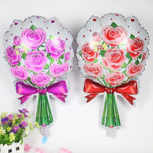 цветы подарки воздушные шары доставка Ногинск