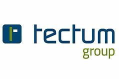 Training op maat voor bedrijven bij Tectum door psychologenpraktijk Anthentiek te Hasselt (Limburg)