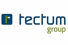 Individuele training op maat voor bedrijven bij Tectum door psychologenpraktijk Anthentiek te Hasselt (Limburg)