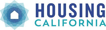 Housing CA 2020 LOGO.jpg