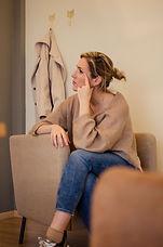 Psycholoog voor therapie Hasselt en Loopbaanbegeleider voor loopbaancoaching Hasselt Kurago