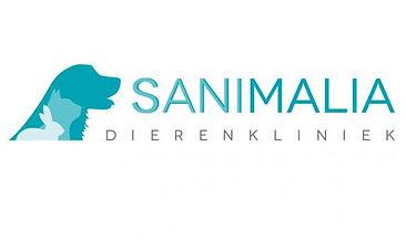 Bedrijfscoaching bij Sanimalia bij psychologenpraktijk Anthentiek te Hasselt (Limburg)