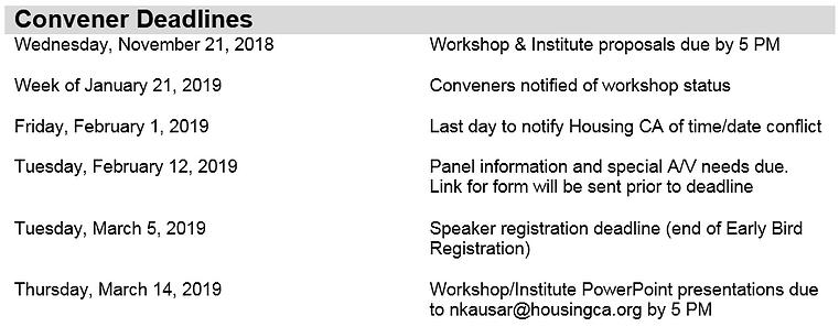 convener dates.PNG