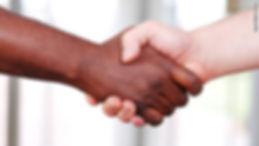 versterken communicatieve vaadigheden,communicatie op het werk bij psychologenpraktijk Anthentiek in Hasselt