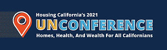 2021 UnConference graphic.jpg