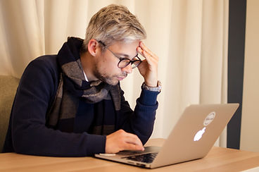 Traject studiekeuzebegeleiding online do it yourself   Psycholoog Kurago