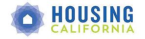 Logo HA.jpg