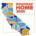 roadmapHome_logo.jpg