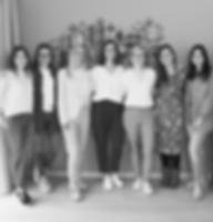 Team-Anthentiek-Hasselt_edited_edited_ed