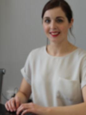 Gemma Day AIPW