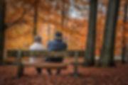 autumn-1791854_1920.jpg