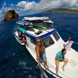 A Local's Guide to Maui