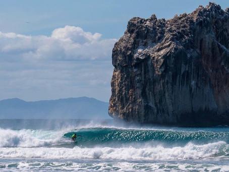 Do Costa Rica Right! The Best Adventures in Costa Rica