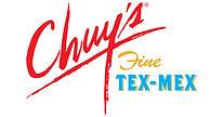 Chuy's_Fine_Tex-Mex_square.jpg