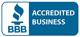 bbb accredited tree service