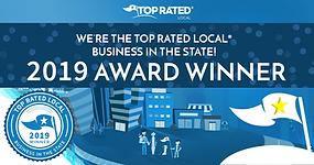 2019-state-trl-award-large-social.png