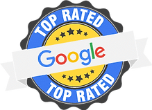 google top rated.png