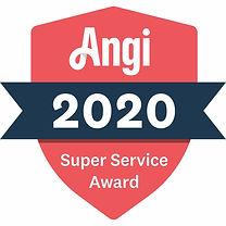 Angi_SSA_2020_HighRes.jpeg