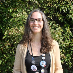 Lauren Coleman