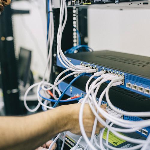 blur-computer-connection-electronics-442