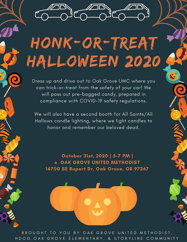 Honk or Treat Halloween 2020 (1).jpg
