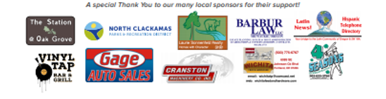 sponsors for 2019.png