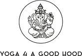 Y4GH_logo_official1_blk.jpg
