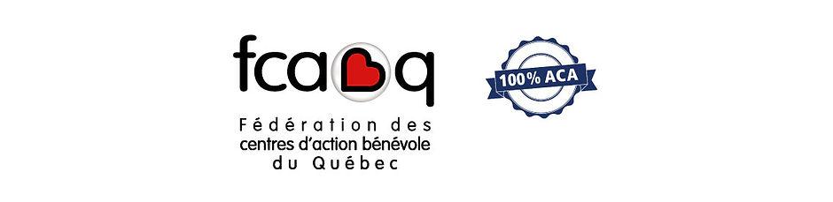2-logos_bas-accueil.jpg
