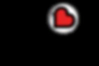 logo_fcabq.png