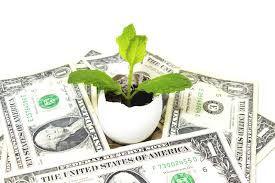 Green money.jpeg