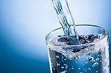Dinking Water.jpg